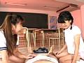 妹はあまえんぼう 竹内優美子&栗田美沙 17