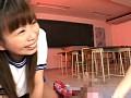 妹はあまえんぼう 竹内優美子&栗田美沙 23