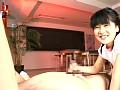 妹はあまえんぼう 竹内優美子&栗田美沙 26