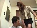 (433mbd064)[MBD-064] 実録 近親相姦再現ドラマシリーズ 受験慰安母 知らぬは父親ばかりなり 風見京子 ダウンロード 25