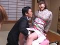 実録 近親相姦再現ドラマシリーズ 母は肉欲奴隷人形 性欲処理は母さんで… 友田真希 8