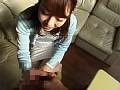 熟女のまごころ 木島優子 2