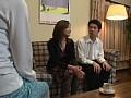 (433mbd109)[MBD-109] 実録 近親相姦再現ドラマシリーズ 淫母の宴 ダウンロード 25