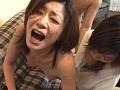 (433mbd109)[MBD-109] 実録 近親相姦再現ドラマシリーズ 淫母の宴 ダウンロード 33