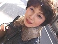 熟女のまごころ 石倉久子 1
