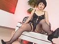 熟女のまごころ 石倉久子 18