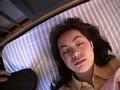 眠り妹 寝ている妹に悪戯 15