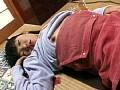 眠り妹 寝ている妹に悪戯 サンプル画像 No.5