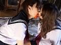 少女心中 放課後レズビアン サンプル画像 No.4