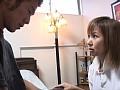 誘惑淫母 有閑マダムMAYUKA 11