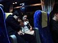 実録 痴○体験再現ドラマシリーズ 痴○バス深夜便 人妻凌辱!魔の刻の指技師たち 竹村早織 10