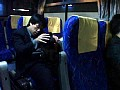 実録 痴漢体験再現ドラマシリーズ 痴漢バス深夜便 人妻凌辱!魔の刻の指技師たち 竹村早織 13
