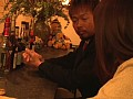 実録 近親相姦再現ドラマシリーズ 淫母酒場 五十路ママ禁断の性~ 息子のチ●ポがほしい… 藤田亮子 29