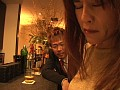 実録 近親相姦再現ドラマシリーズ 淫母酒場 五十路ママ禁断の性~ 息子のチ●ポがほしい… 藤田亮子 31