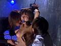 女教師MAYUKA 凌辱 28
