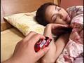 眠り姉 2 寝ているお姉さんに悪戯 16