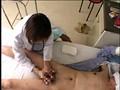 官能病棟 Dr:MAYUKAのおチ●ポ診察 2