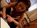 熟女のまごころ 松山ももか 浅尾圭子 16