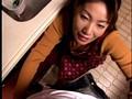 熟女のまごころ 松山ももか 浅尾圭子 8