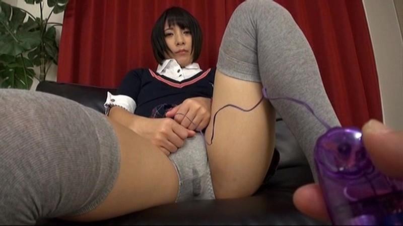 http://pics.dmm.co.jp/digital/video/433neo00099/433neo00099jp-1.jpg