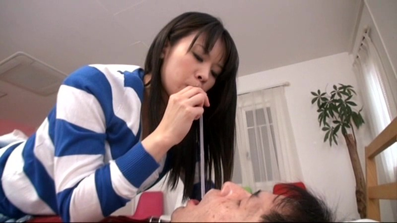 asian free fucked getting
