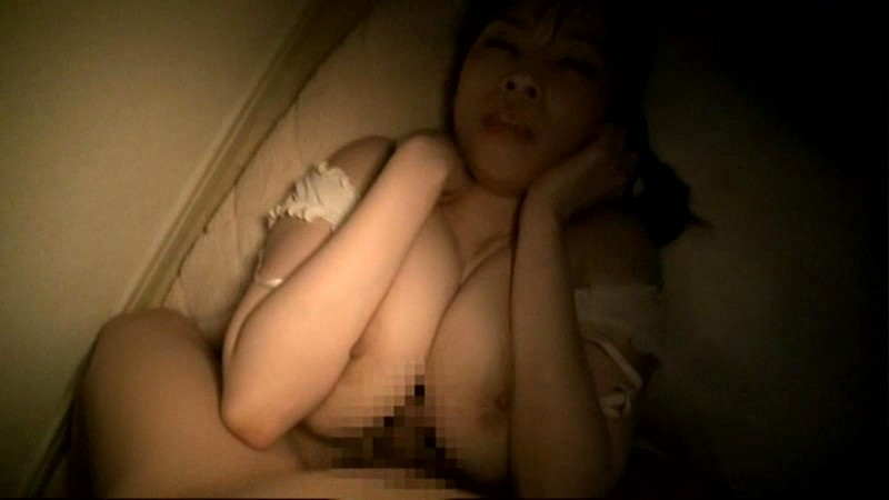 xxx ethopia hot girls photo