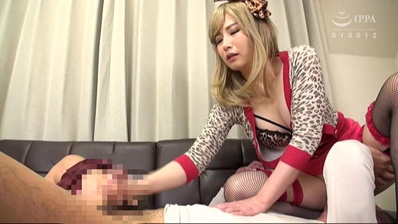 実録再現ドラマ 飲尿ファミリー 佐々木あき の画像11