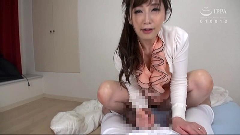 実録再現ドラマ 飲尿ファミリー 佐々木あき の画像8