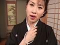 淫乱の未亡人、浅野京子出演の4P無料熟女動画像。お姉さんは未亡人 浅野京子