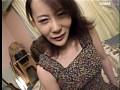 (433one765)[ONE-765] 熟女のまごころ 草壁夕子 ダウンロード 3