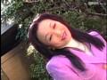 (433one770)[ONE-770] 熟女のまごころ 宇田奈央子 ダウンロード 1