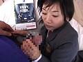 妹はあまえんぼう フルコンプリートDVD 桃色 永久保存版 1