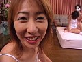 (433oned904)[ONED-904] お姉さん愛好会ONEプレゼンツ 人妻痴女乱交 ダウンロード 27