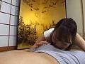 (433oned916)[ONED-916] 熟女の手コキと勢いのある射精 ダウンロード 17