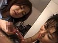 (433oned929)[ONED-929] ビクトリー!手コキと勢いのある射精 ダウンロード 40