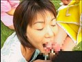 熟女百景 【上巻】 艶やかな咆哮エロス 13