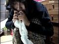 おもらし姫 二日目 [自画撮り・脱糞・変態トランス編] 小林かすみ  解氷