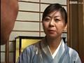 実録 近親相姦再現ドラマシリーズ 未亡人 色情地獄変 上戸恵 19