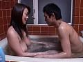 実録 近親相姦 再現ドラマシリーズ 爆乳母 膨張する異常性欲 鮎川るい 11