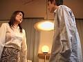 実録 近親相姦 再現ドラマシリーズ 爆乳母 膨張する異常性欲 鮎川るい 8