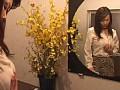 実録 近親相姦 再現ドラマシリーズ 爆乳母 膨張する異常性欲 鮎川るい 5