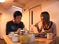 (433radd106)[RADD-106] 実録 近親相姦 再現ドラマシリーズ 番外編 ニューハーフ禁断の家族愛 ダウンロード 21