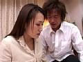 実録 痴漢体験 再現ドラマシリーズ 痴漢奴隷 嵌められた美人OL 9