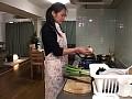 レディコミ動画 主婦の性活 嫁姑 友田真希 1