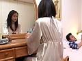 レディコミ動画 主婦の性活 嫁姑 友田真希 8