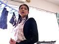 レディコミ動画 主婦の性活 嫁姑 友田真希 9