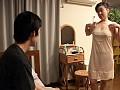 母たちの性事情 ~こらえ切れない肉欲の疼き 禁断の母子相姦記録~ 22