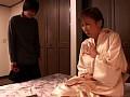 母たちの性事情 ~こらえ切れない肉欲の疼き 禁断の母子相姦記録~ 37