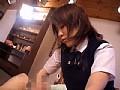 手コキと勢いのある射精百景 上巻 13