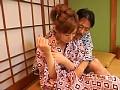 ニューハーフ色情 志保 13